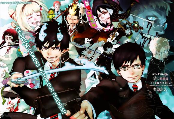 http://hetina.cowblog.fr/images/Categoriesterimnees/A/aonoexorciste/aonoexorcist2210051.jpg