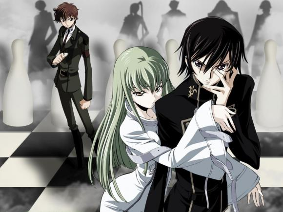 http://hetina.cowblog.fr/images/Categoriesterimnees/C/Codegeass/xxx.jpg