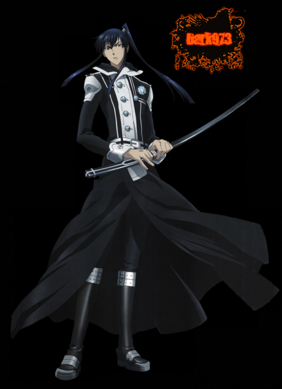 http://hetina.cowblog.fr/images/Categoriesterimnees/D/dgrayman/7771renderkanda1024gb5copie.png