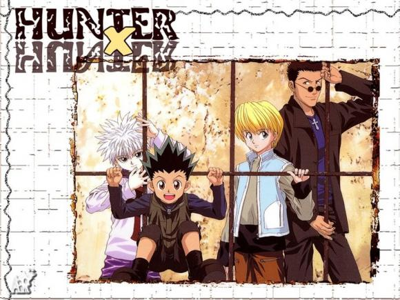 http://hetina.cowblog.fr/images/Categoriesterimnees/H/hunterxhunter/hunterXhunter16.jpg