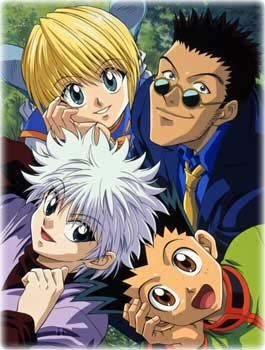 http://hetina.cowblog.fr/images/Categoriesterimnees/H/hunterxhunter/hunterxhunter01.jpg