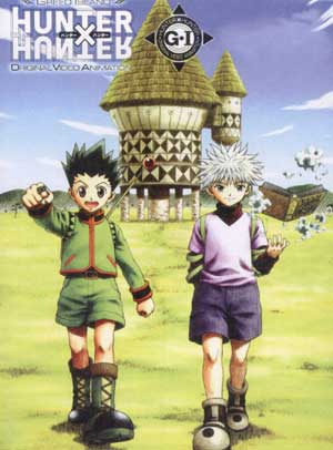 http://hetina.cowblog.fr/images/Categoriesterimnees/H/hunterxhunter/hunterxhuntergi.jpg