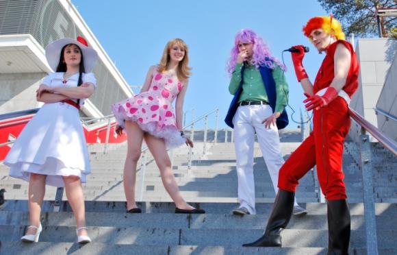 http://hetina.cowblog.fr/images/Categoriesterimnees/L/LucileAetR/cosplay.jpg