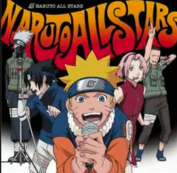 http://hetina.cowblog.fr/images/Categoriesterimnees/N/naruto/Capture.png