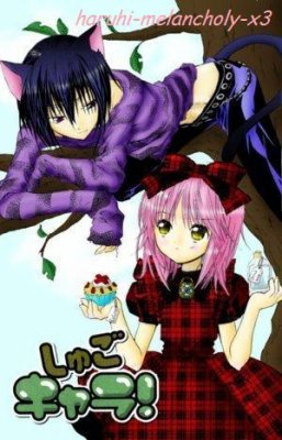 http://hetina.cowblog.fr/images/Categoriesterimnees/S/shugochara/2599539126small2.jpg
