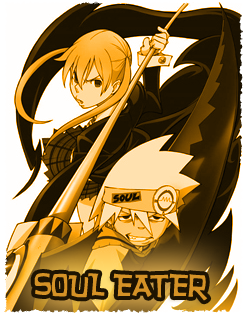 http://hetina.cowblog.fr/images/Categoriesterimnees/S/souleater/souleater.png