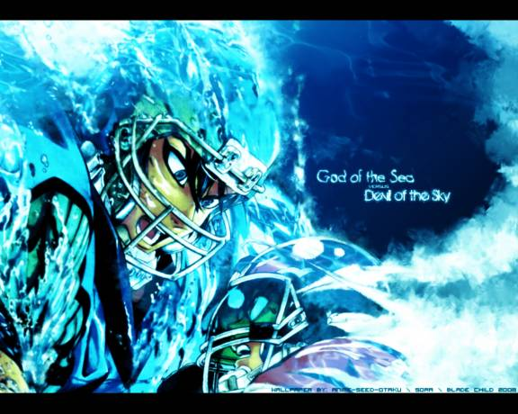 http://hetina.cowblog.fr/images/Categoriesterimnees/eyeshield21/largeAnimePaperwallpapersEyeshield21AnimeSEEDOtaku125THISRES73755.jpg